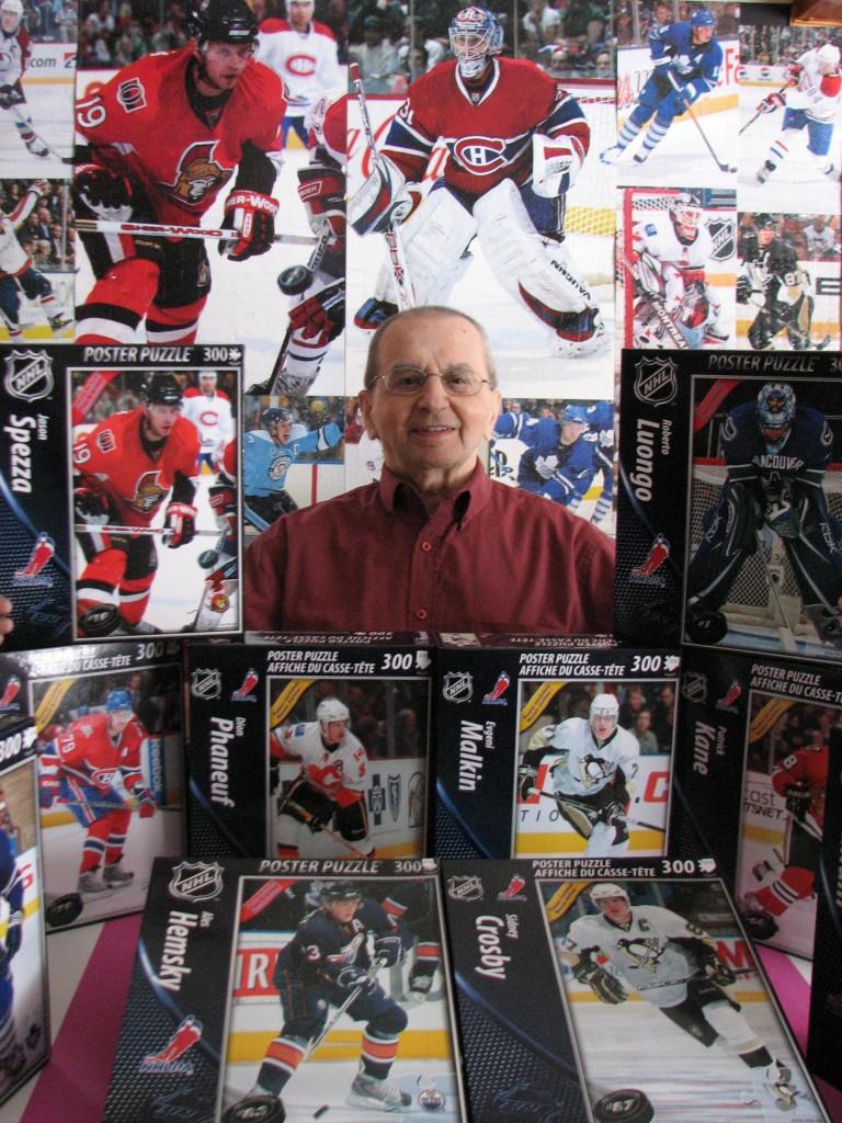 Casse-Tete-Puzzle-NHL-Hockey-NHLPA