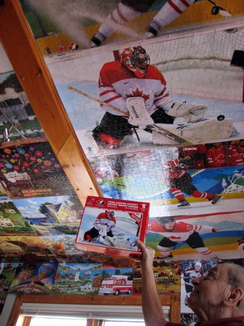 Casse-tete-Puzzles-Team-Canada-Hockey