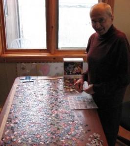 casse-tête-puzzle-puzzleman